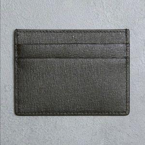 Balenciaga Bags - 100% Authentic Balenciaga card case